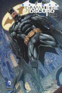 Batman – Il Cavaliere Oscuro Vol.3 – Follia