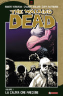 The Walking Dead Vol. 7 – La calma che precede