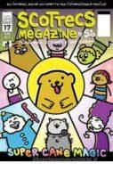 Scottecs Megazine n.17