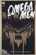 Omega Men vol.1