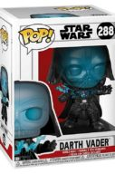 Darth Vader – Star Wars – Funko Pop 288