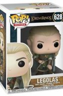 Legolas – The Lord of the Rings – Funko Pop 628