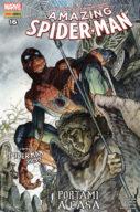 Spider-Man 665 – Amazing Spider-Man n.16