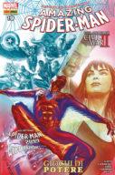 Spider-Man 668 – Amazing Spider-Man n.19