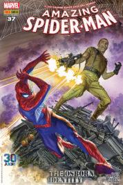Spider-Man 686 – Amazing Spider-Man n.37
