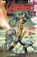 I Nuovissimi Avengers n.17 – Avengers 66
