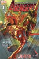 Avengers 1 – I Vendicatori 76