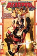 Deadpool 73 – Deadpool n.14