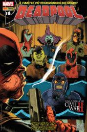 Deadpool 78 – Deadpool n.19