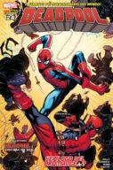Deadpool 83 – Deadpool n.24
