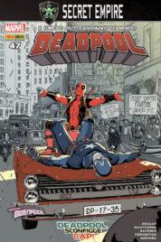 Deadpool 106 – Deadpool n.47