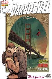 Devil e i Cavalieri Marvel 66 – Daredevil n.15