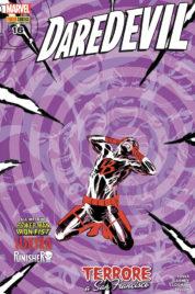 Devil e i Cavalieri Marvel 67 – Daredevil n.16