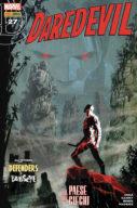 Devil e i Cavalieri Marvel 78 – Daredevil n.27