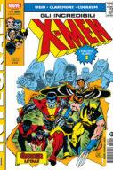 X-Men integrale n.1