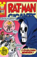 Rat-Man Gigante n.68 – E Qualcuno Morirà