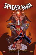 Spider-Man – Il segreto del vetro