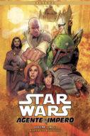 Star Wars: Agente dell'Impero 2