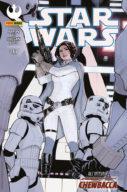 Star Wars n.17