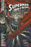 Superman – L'Uomo d'acciaio n.11