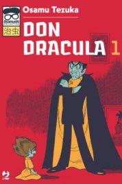 Don Dracula 1