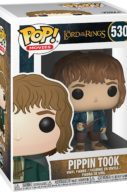 Pippin Took – The Lord of the Rings – Funko Pop 530