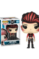Art3mis – Ready Player One – Funko Pop 497