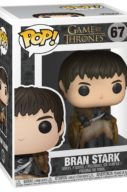 Bran Stark – Game of Thrones – Funko Pop 67