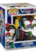 Voltron – Voltron Legendary Defender – Funko Pop 471