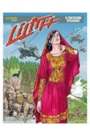 Lilith n.15 – Il Mondo Fluttuante
