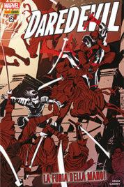 Devil e i Cavalieri Marvel 53 – Daredevil n.2