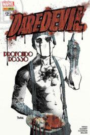 Devil e i Cavalieri Marvel 63 – Daredevil n.12