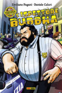 L'ispettore Buddha