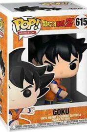 Goku – Dragonball Z – Funko Pop 615