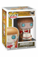 Annabelle – Annabelle Comes Home – Funko Pop 790