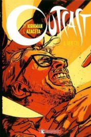 Outcast – Il Reietto n.11