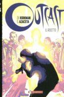 Outcast – Il Reietto n.13