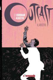 Outcast – Il Reietto n.9