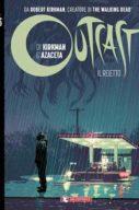 Outcast – Il Reietto n.4
