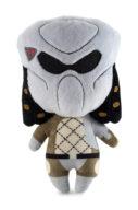 Phunny Predator Plush Masked