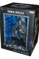 Dark Souls Sculpt Collection Vol.2 – Artorias The Abysswalker