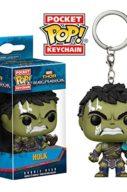 Hulk Bobble-Head – Thor Ragnarok – Pocket Pop Keychain