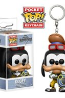 Goofy – Kingdom Hearts – Pocket Pop Keychain