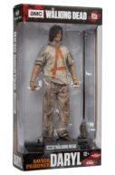The Walking Dead Savior Prisoner Daryl