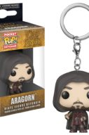 Aragorn – The Lord of the Rings – Pocket Pop Kaychain