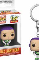 Buzz Lightyear – Toy Story – Pocket Pop Keychain