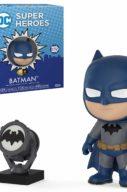 DC Classic Batman 5 Star Figure