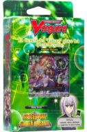 Cardfight!! Vanguard – TD13