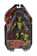 Predators S.11 Wasp Action Figure
