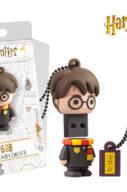 Harry Potter USB Flash Drive 16GB